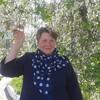 Мария, 51, г.Петриков