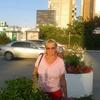 Татьяна, 62, г.San Rafael