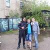 Алексей Ещенко, 27, г.Благовещенск (Амурская обл.)