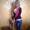 Татьяна, 54, г.Рени