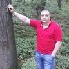 Виталий, 31, г.Дружковка