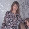 Людмила, 36, г.Смела