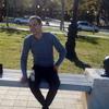 миша, 27, г.Новороссийск