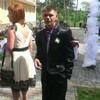 KELA, 40, г.Смоленск