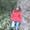 Ольга, 37, г.Высокополье