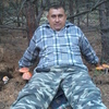 геннадий, 50, г.Машевка