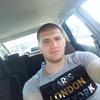 Рустам, 30, г.Краснодар