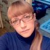 Аня, 31, г.Вяземский