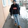 Дмитрий, 22, г.Бутурлиновка