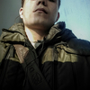 Stas, 22, г.Знаменка