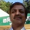 Adv Tauheedul Tipu, 20, г.Дакка