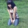 Таня, 24, г.Киевская