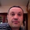 Армен, 48, г.Adelsdorf