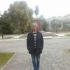 сергей, 23, г.Бийск