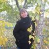 Галина Свистун, 38, г.Винница