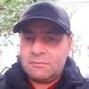 фарход, 49, г.Термез