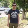Юрий, 36, г.Одинцово
