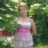 Любовь, 37, г.Грибановский