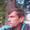 Василий, 20, г.Ровеньки