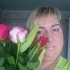 Karina Sura, 33, г.Aberdeen