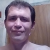 Анатолий Чернов, 39, г.Рубцовск