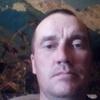 Середга Тарлаков, 39, г.Пангоды