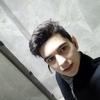 Rasul Budaqov, 20, г.Баку