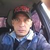 Сергей, 38, г.Электрогорск