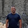 Сергей, 48, г.Николаев