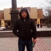 Сергей, 30, г.Великий Новгород (Новгород)