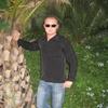 Eduard, 37, г.Hemsbach