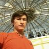 olzhas, 26, г.Тараз (Джамбул)