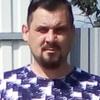 Дмитрий Шишкин, 35, г.Кулебаки