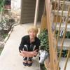 Ольга, 37, г.Сан-Антонио