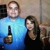 Ralo Cardenas, 33, г.Лос-Анджелес