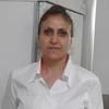 Armine, 45, г.Ереван