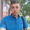 Aleksandr 26, 28, г.Черноголовка