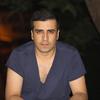 Mehmet, 20, г.Газиантеп