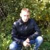 Олександр, 33, г.Стрый