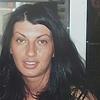Diliana, 38, г.Porto