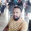 rupesh, 41, г.Мумбаи