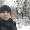 Егор, 37, г.Орск