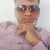 Irfan, 31, г.Пандхарпур