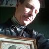 Михаил Лесковский, 43, г.Коммунар