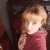 Наталія, 26, г.Тальное