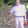 Андрей, 46, г.Железноводск(Ставропольский)