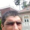 SAMVEL HAKOBYAN, 44, г.Гюмри