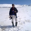 Сайф, 27, г.Куляб