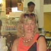 Mila, 48, г.Улан-Удэ