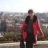 Лис, 30, г.Тбилиси